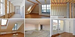 Prix M2 Renovation Complete : prix de r novation d 39 un appartement ~ Melissatoandfro.com Idées de Décoration