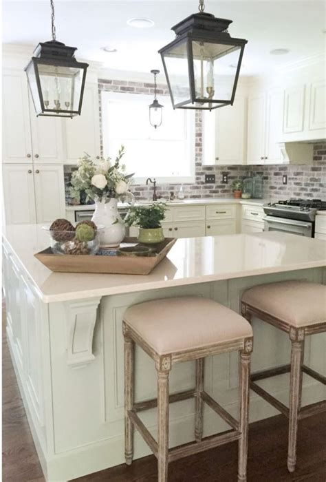 counter height chairs for kitchen island tag archived of bar stools for kitchen countertop bar