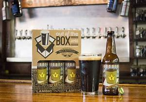 """Mad Anthony Brewing Company Announces Latest """"Out of the ..."""
