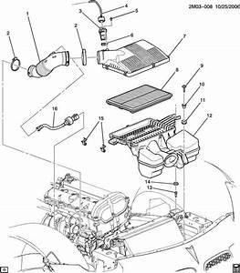 2008 Hummer H3 Engine Problems