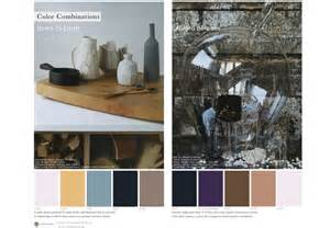 Home Interior Design Trends 2017