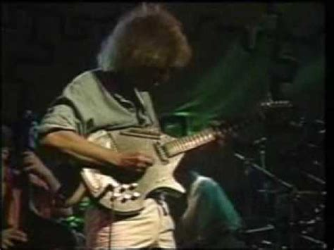 last home by pat metheny this is my jam