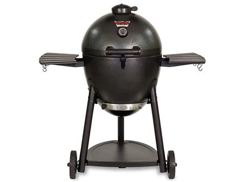 best kamado grill the big green egg and beyond the 10 best kamado smokers and grills serious eats