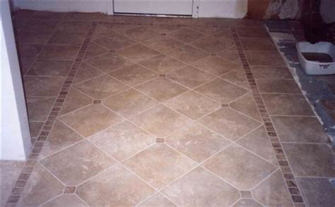 tiles interesting floor tile 12x12 12x12 floor tile