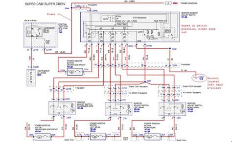 2005 F150 Headlight Wiring Diagram by 2005 F150 Headlight Wiring Diagram 90 1 Wiring