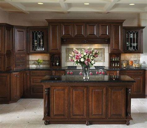 country kitchen bemidji western style kitchen cabinets kitchen cabinets with 2733