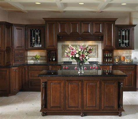 western kitchen design western style kitchen cabinets kitchen cabinets with 3385