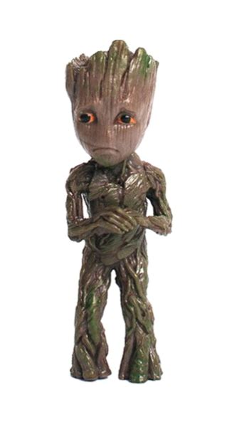 guardians   galaxy playfield groot sad face