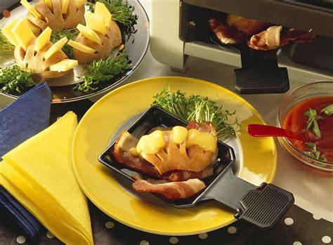 raclette rezepte einfach k 228 se wurst raclette rezept