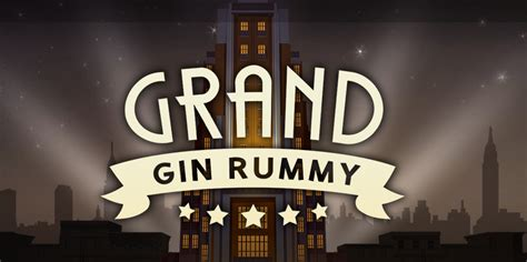 gin rummy grand gin rummy app review apps and applications