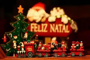 Weihnachten In Brasilien : feliz natal brasilien reiseservice alles ber brasilien reisen ~ Markanthonyermac.com Haus und Dekorationen