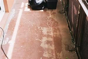 Fliesenkleber Entfernen Boden : saniermeister balkonboden ~ Michelbontemps.com Haus und Dekorationen