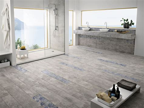 Bathroom Flooring : Beautiful Tile Flooring Ideas For Living Room, Kitchen