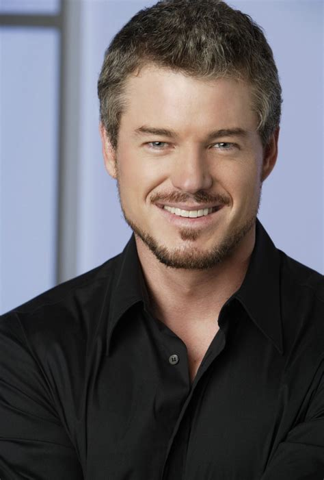 Eric Dane  Actor Cinemagiaro