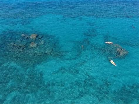 diving snorkeling visit vero beach fellsmere sebastian