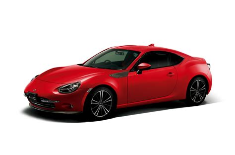 Toyota Coupes by Toyota Reportedly Launching Quot Baby Coupe Quot By 2018 Carscoops
