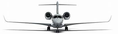Aircraft Jet Insurance Corporate Aviation Air Premier