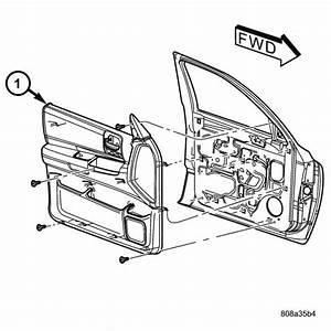 Dodge Ram 2500 As Well 1500 Wiring Diagram On Ke