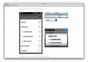 16 CSS3 HTML5 Tutorials For Responsive Web Design Bashooka