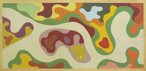 roberto burle marx the builder of jungles by martin filler nyr daily the new york review of books