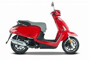 Kymco Roller 50ccm : roller motorroller 125ccm von kymco ~ Jslefanu.com Haus und Dekorationen