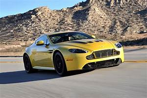 Galpin Aston Martin Los Angeles Aston Martin Dealer New Autos Post