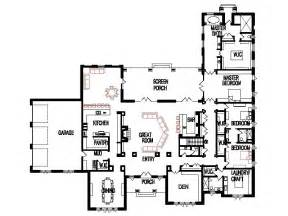 open house plans with photos 5 bedroom house plans open floor plan design 6000 sq ft house 1 story