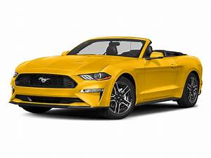 Check out the 2018 Mustang GT Premium Convertible on SCE Cars - Enervee Score 74/100