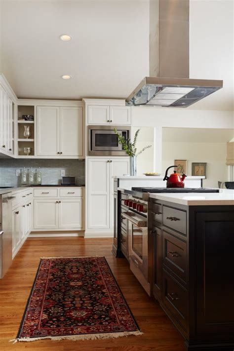 minneapolis kitchen designer kitchen decorating and designs by inview interior design 4145