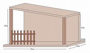 Krippe Selber Bauen : krippe selber bauen ~ Lizthompson.info Haus und Dekorationen