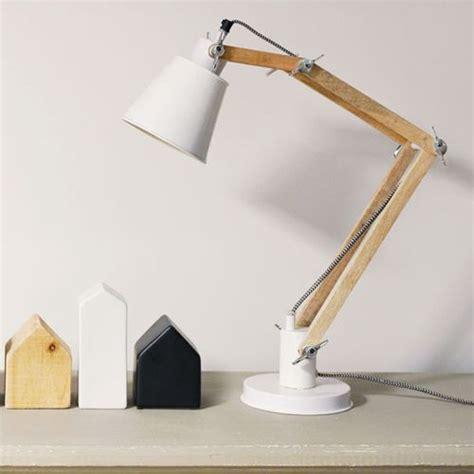 luminaire bureau 17 meilleures idées à propos de le de bureau sur