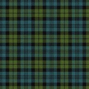 Scottish Tartan Wallpaper WallpaperSafari