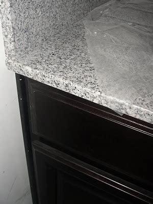 close   meteorite granite  sq foot installed