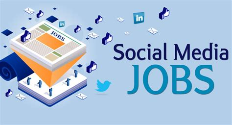 Top 8 Social Media Marketing Career Opportunities. Small Business Administration Business Plan. Visa Credit Card Processing Fees. Immigration Lawyer Atlanta Hyundai Sonata Buy. Phd In Hospitality Management. How To Stop Wage Garnishments. Cheap Domain Name And Hosting. Assurance Insurance Wireless. Best Remote Access Software Free