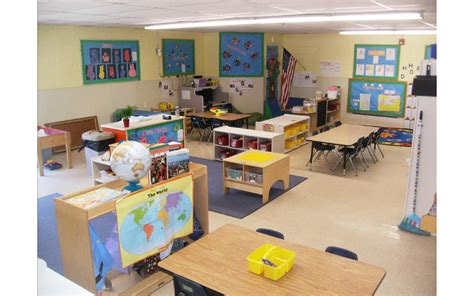 newburyport kindercare carelulu 116 | Kclassroom2