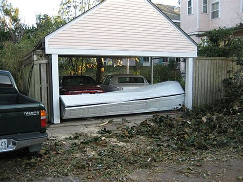 Is Garage Door Covered By Homeowners Insurance by Will Your Insurance Cover Garage Door Repair Networx
