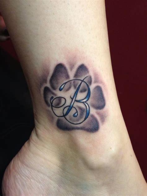 foot tattoo images  pinterest animal