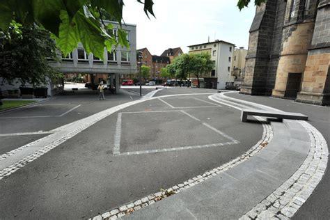 Garten Und Landschaftsbau Ausbildung Gelsenkirchen by Bochum Pev 171 Benning Gmbh Co Kg M 252 Nster Garten