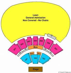Sleep Train Amphitheatre Seating Chart Wheatland Ca 404 Not Found