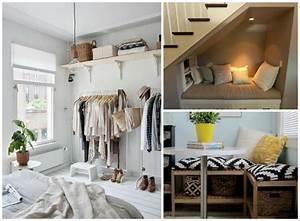 Kleine Räume Geschickt Einrichten : wohnberatung raumgestaltung so l sst es sich sch ner leben 2019 ~ Watch28wear.com Haus und Dekorationen