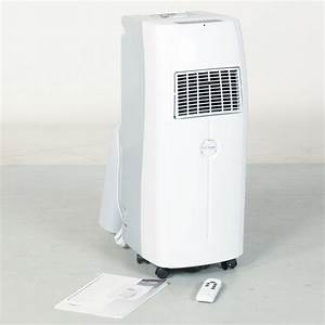 Pro Klima Klimageräte : portabel luftkonditionering pro klima af10000e ~ Watch28wear.com Haus und Dekorationen