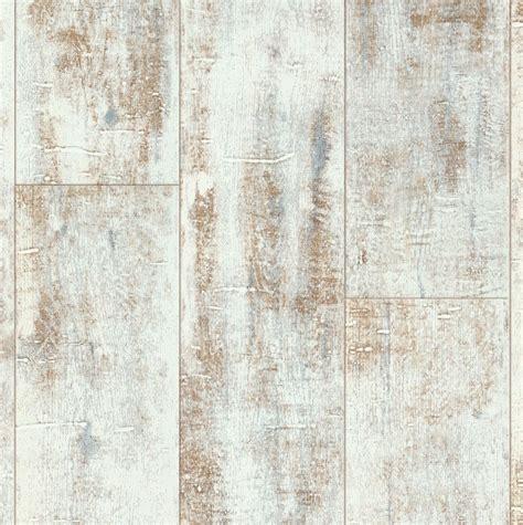 white wood effect laminate flooring distressed white oak effect laminate flooring