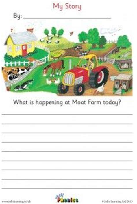 picture composition worksheets for kindergarten google
