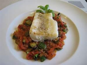 Gemüse Pflanzen Was Passt Zusammen : welches gem se salat passt zu lachs fisch ~ Lizthompson.info Haus und Dekorationen