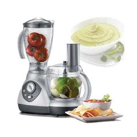 appareil menager cuisine ménager multi fonctions achetez chez