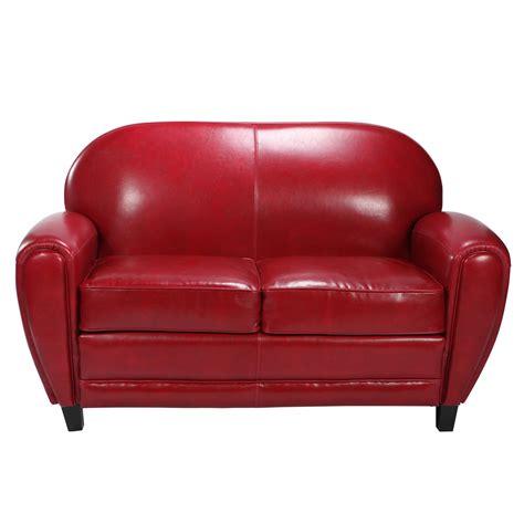 acheter canap cuir canapé cuir optez pour nos canapés rdv