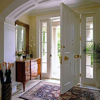 Small Entryway And Foyer Ideas & Inspiration Bystephanielynn
