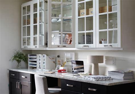 poign馥s de meubles de cuisine ces détournements de meuble et objet ikea sont dingues décoration