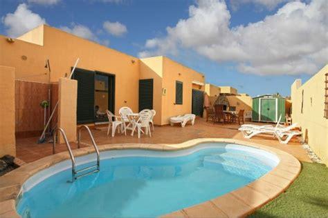 Häuser Kaufen Fuerteventura by H 228 User Kanaren Kanaren Haus