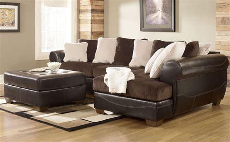 Ashley Furniture Sectional Sleeper Sofa Ansugallerycom